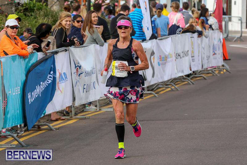 Bermuda-Race-Weekend-Half-and-Full-Marathon-January-15-2017-229