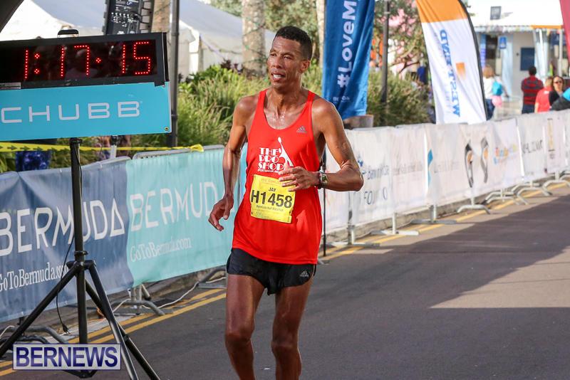 Bermuda-Race-Weekend-Half-and-Full-Marathon-January-15-2017-23