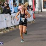Bermuda Race Weekend Half and Full Marathon, January 15 2017-232