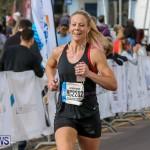 Bermuda Race Weekend Half and Full Marathon, January 15 2017-233