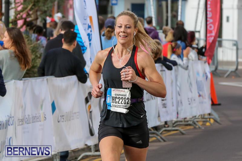 Bermuda-Race-Weekend-Half-and-Full-Marathon-January-15-2017-233