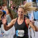 Bermuda Race Weekend Half and Full Marathon, January 15 2017-234