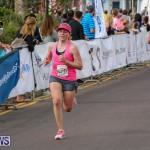 Bermuda Race Weekend Half and Full Marathon, January 15 2017-237