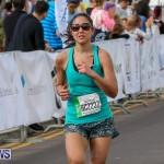 Bermuda Race Weekend Half and Full Marathon, January 15 2017-238