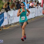 Bermuda Race Weekend Half and Full Marathon, January 15 2017-239
