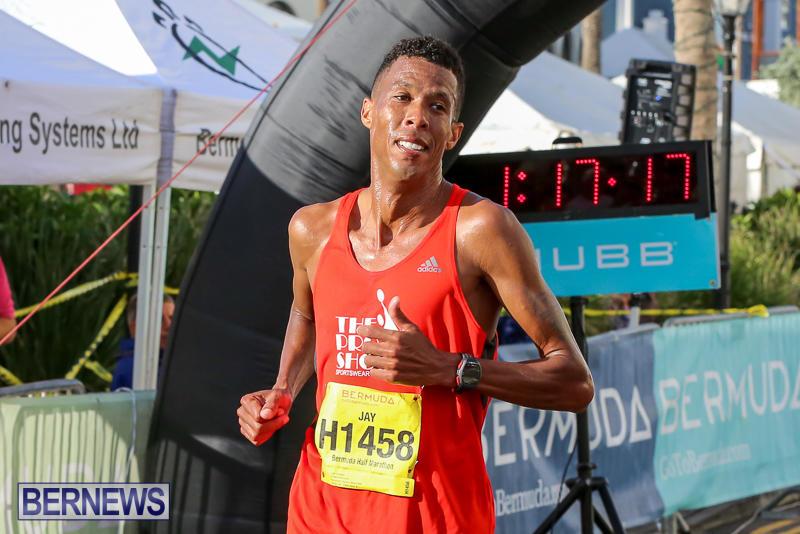 Bermuda-Race-Weekend-Half-and-Full-Marathon-January-15-2017-24