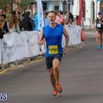 Bermuda Race Weekend Half and Full Marathon, January 15 2017-240