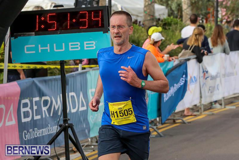 Bermuda-Race-Weekend-Half-and-Full-Marathon-January-15-2017-241