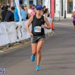 Bermuda Race Weekend Half and Full Marathon, January 15 2017-242