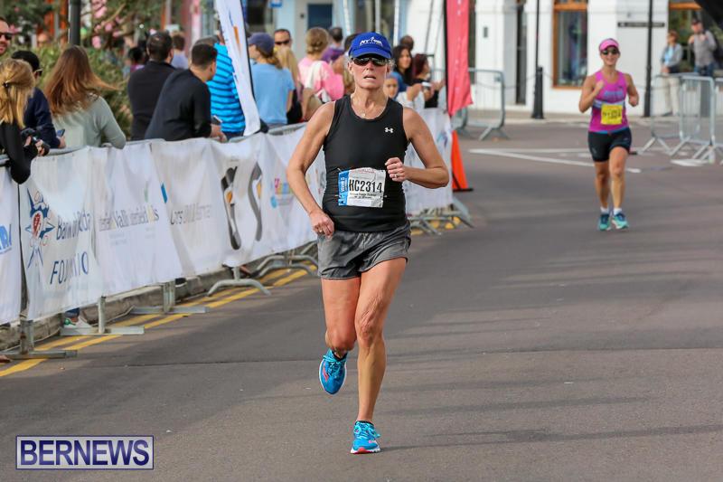 Bermuda-Race-Weekend-Half-and-Full-Marathon-January-15-2017-242