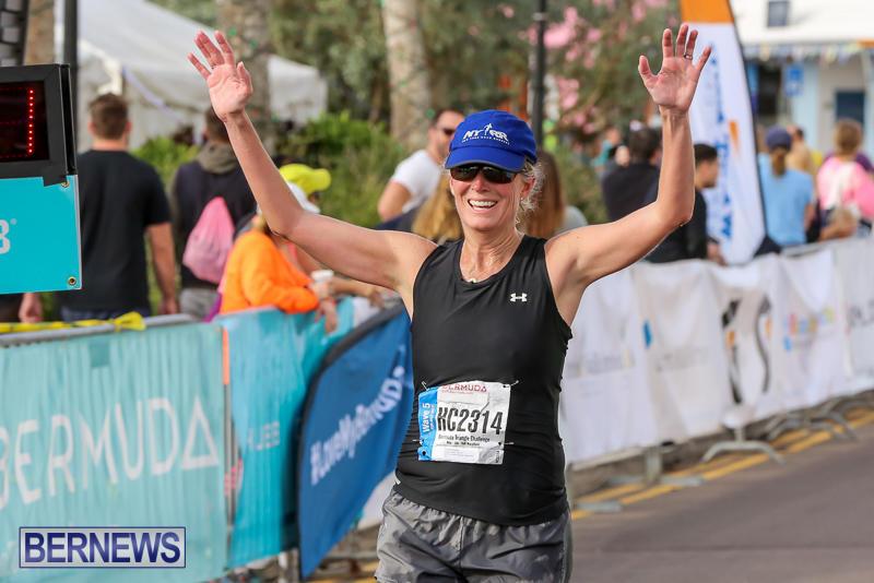 Bermuda-Race-Weekend-Half-and-Full-Marathon-January-15-2017-243