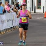 Bermuda Race Weekend Half and Full Marathon, January 15 2017-244