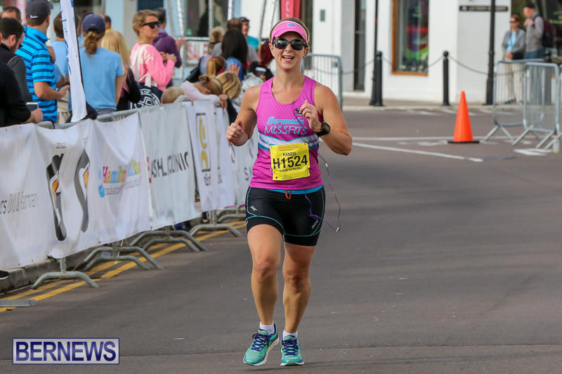 Bermuda-Race-Weekend-Half-and-Full-Marathon-January-15-2017-244