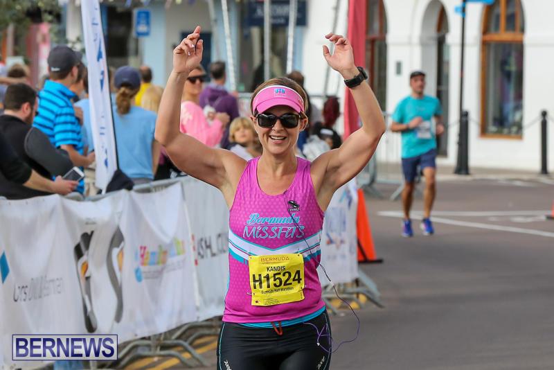 Bermuda-Race-Weekend-Half-and-Full-Marathon-January-15-2017-245