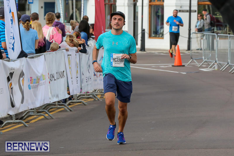 Bermuda-Race-Weekend-Half-and-Full-Marathon-January-15-2017-246