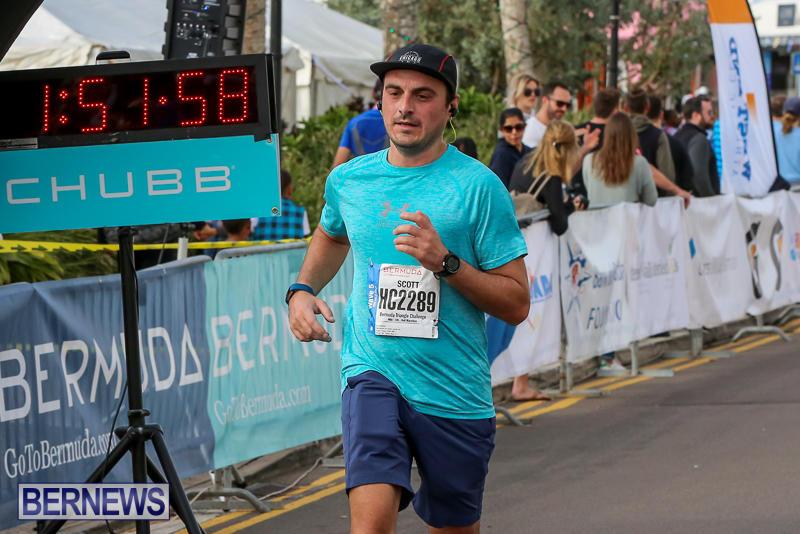 Bermuda-Race-Weekend-Half-and-Full-Marathon-January-15-2017-247