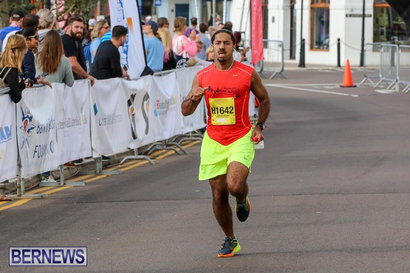 Bermuda-Race-Weekend-Half-and-Full-Marathon-January-15-2017-248