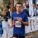 Bermuda Race Weekend Half and Full Marathon, January 15 2017-251