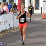 Bermuda Race Weekend Half and Full Marathon, January 15 2017-252