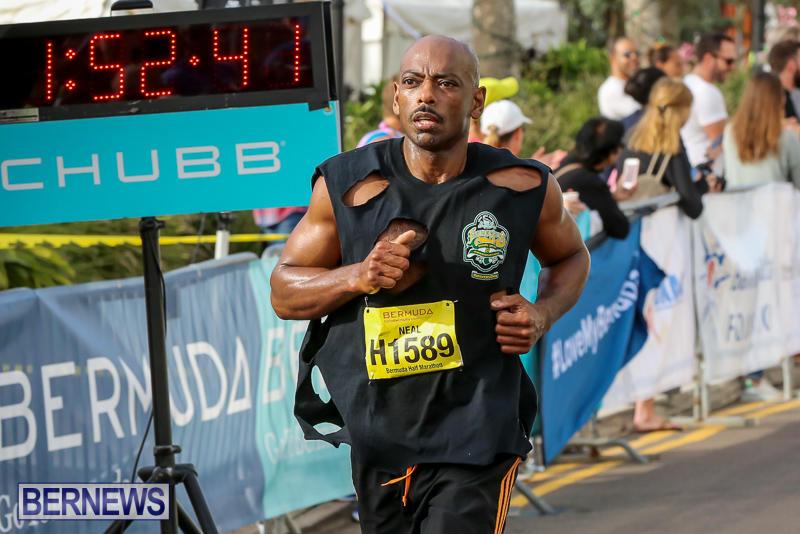 Bermuda-Race-Weekend-Half-and-Full-Marathon-January-15-2017-255