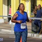 Bermuda Race Weekend Half and Full Marathon, January 15 2017-256
