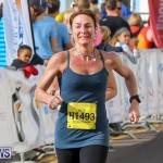 Bermuda Race Weekend Half and Full Marathon, January 15 2017-258