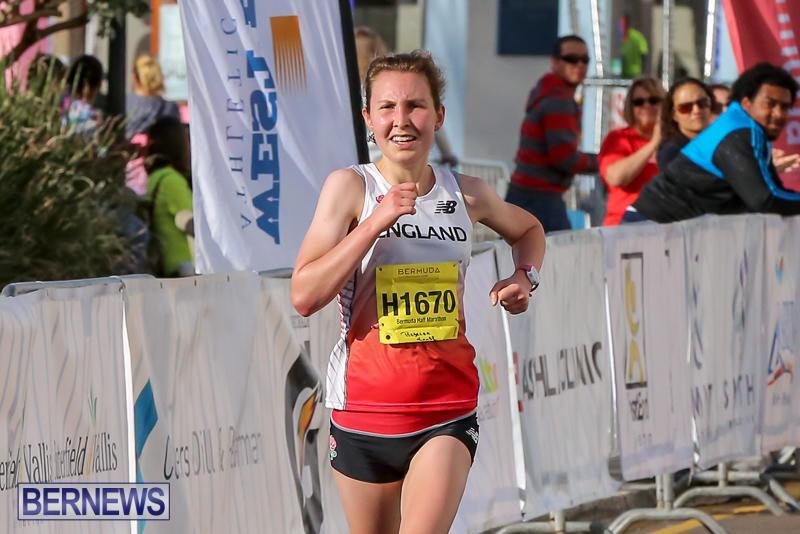 Bermuda-Race-Weekend-Half-and-Full-Marathon-January-15-2017-26