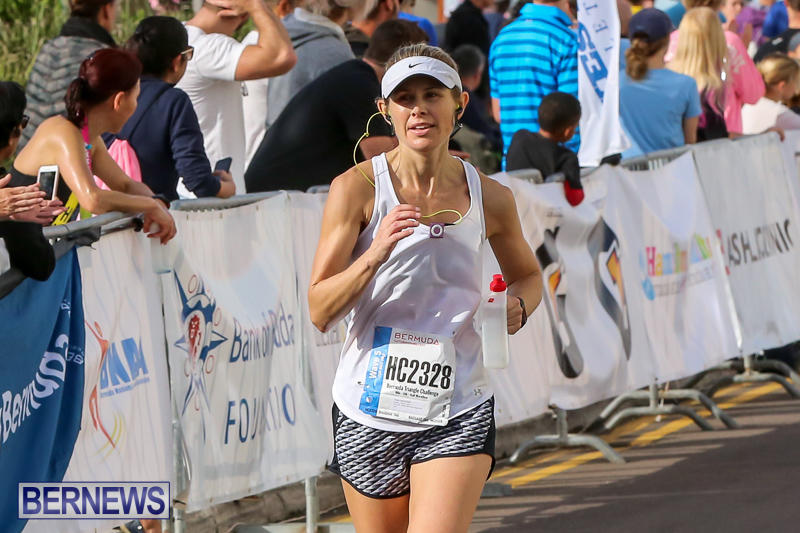 Bermuda-Race-Weekend-Half-and-Full-Marathon-January-15-2017-260