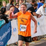 Bermuda Race Weekend Half and Full Marathon, January 15 2017-261