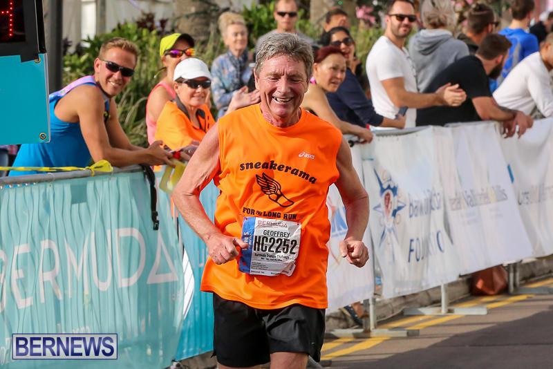 Bermuda-Race-Weekend-Half-and-Full-Marathon-January-15-2017-262