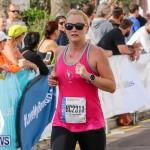 Bermuda Race Weekend Half and Full Marathon, January 15 2017-264