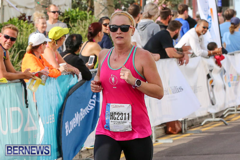 Bermuda-Race-Weekend-Half-and-Full-Marathon-January-15-2017-264