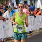 Bermuda Race Weekend Half and Full Marathon, January 15 2017-267