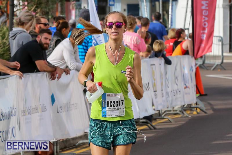 Bermuda-Race-Weekend-Half-and-Full-Marathon-January-15-2017-267