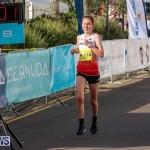 Bermuda Race Weekend Half and Full Marathon, January 15 2017-27