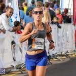 Bermuda Race Weekend Half and Full Marathon, January 15 2017-272