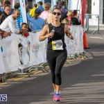 Bermuda Race Weekend Half and Full Marathon, January 15 2017-273