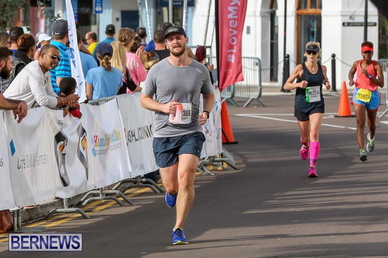 Bermuda-Race-Weekend-Half-and-Full-Marathon-January-15-2017-275