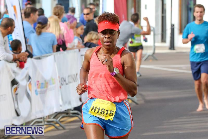 Bermuda-Race-Weekend-Half-and-Full-Marathon-January-15-2017-277