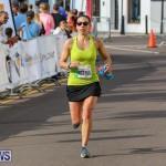 Bermuda Race Weekend Half and Full Marathon, January 15 2017-280