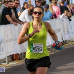 Bermuda Race Weekend Half and Full Marathon, January 15 2017-281