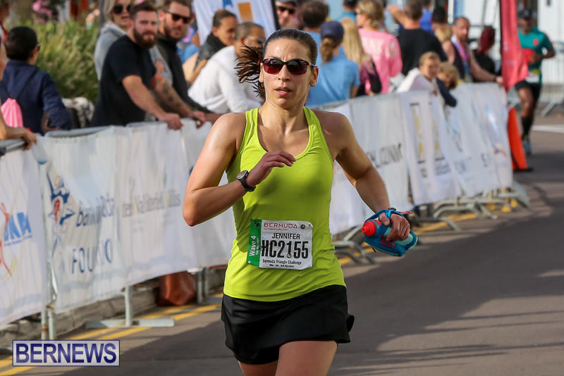 Bermuda-Race-Weekend-Half-and-Full-Marathon-January-15-2017-281