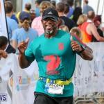 Bermuda Race Weekend Half and Full Marathon, January 15 2017-283