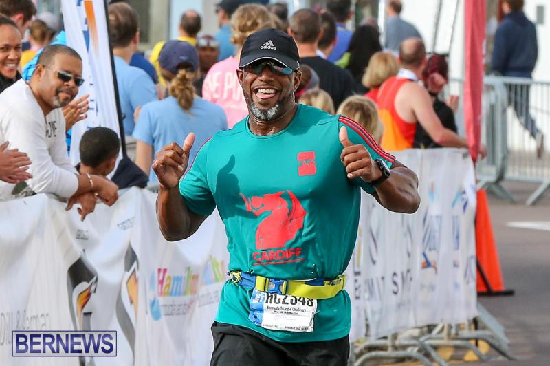 Bermuda-Race-Weekend-Half-and-Full-Marathon-January-15-2017-283