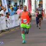 Bermuda Race Weekend Half and Full Marathon, January 15 2017-284