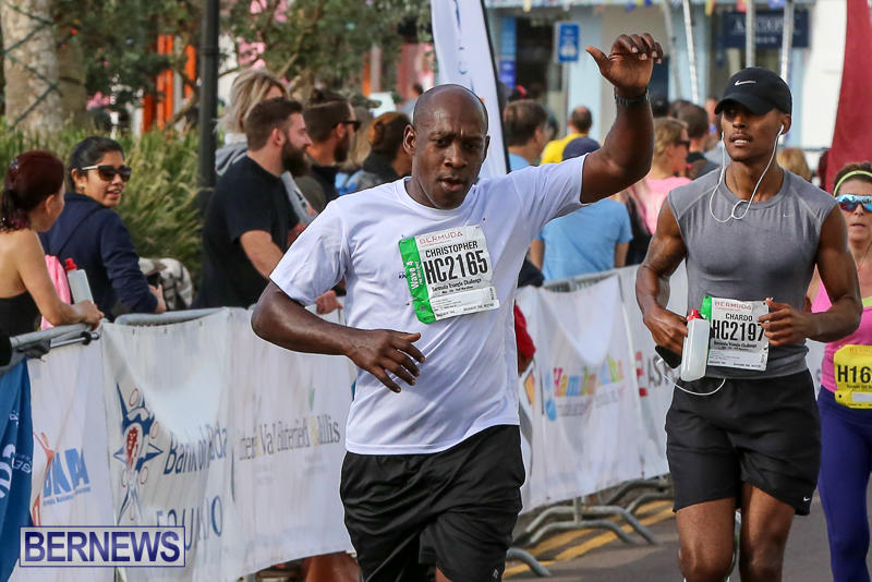 Bermuda-Race-Weekend-Half-and-Full-Marathon-January-15-2017-286
