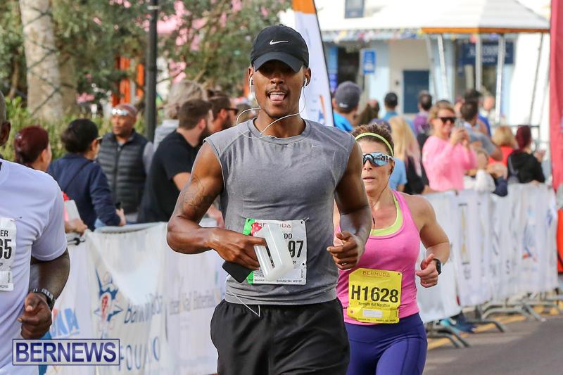Bermuda-Race-Weekend-Half-and-Full-Marathon-January-15-2017-287