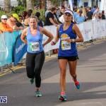 Bermuda Race Weekend Half and Full Marathon, January 15 2017-289