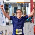 Bermuda Race Weekend Half and Full Marathon, January 15 2017-29