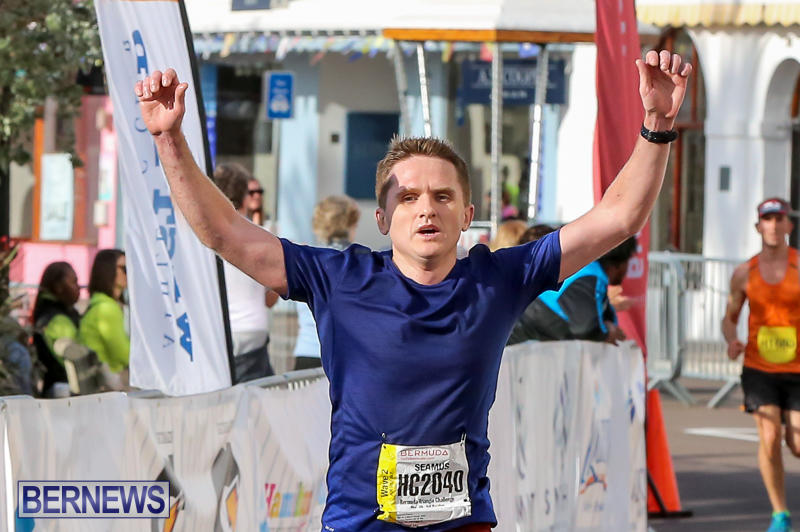 Bermuda-Race-Weekend-Half-and-Full-Marathon-January-15-2017-29